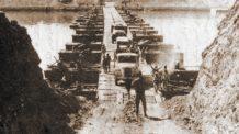 حرب أكتوبر 1973, العالم العربي, مصر, العراق, داعش