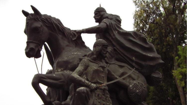 صلاح الدين الأيوبي, تاريخ, تاريخ إسلامي