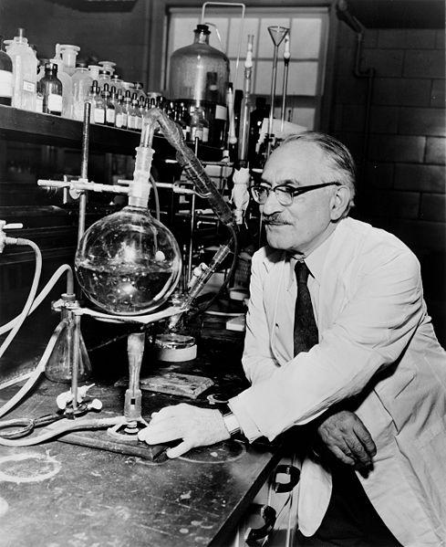 نوبل، جوائز نوبل، علوم، فيزياء، كيمياء، طب
