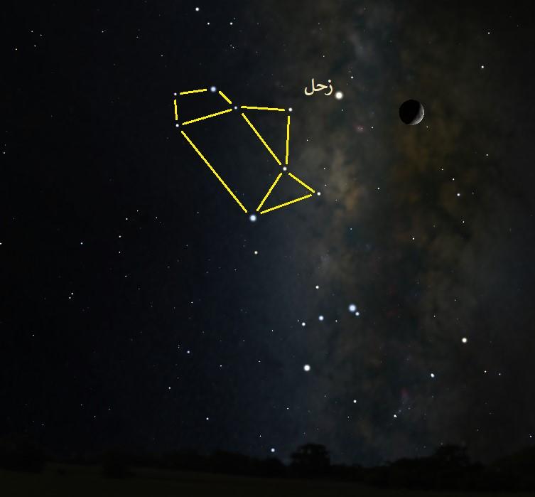 هل نحن وحدنا في هذا الكون؟ إنه السؤال الذي يلاحقنا منذ آلاف السنين، الآن فقط يوشك العلم على تقديم إجابة حقيقية.