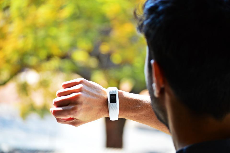 صحة, طب, هواتف ذكية, تطبيقات. تطبيقات صحية