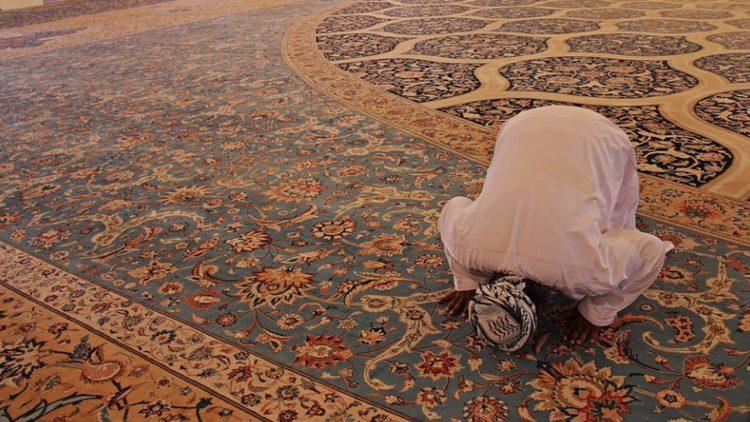 مذهب سلطة عمان, المذهب الإباضي, أديان, فرق إسلامية