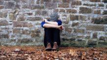 انتحار المكتئب, الاكتئاب, إبراهيم أحمد نصرة, انتحار طبيب, مصر