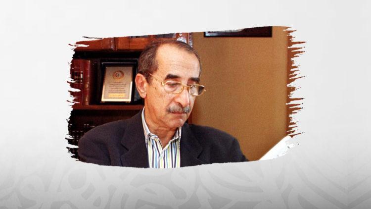 حمدي قنديل, مصر, الإعلام, وفاة حمدي قنديل