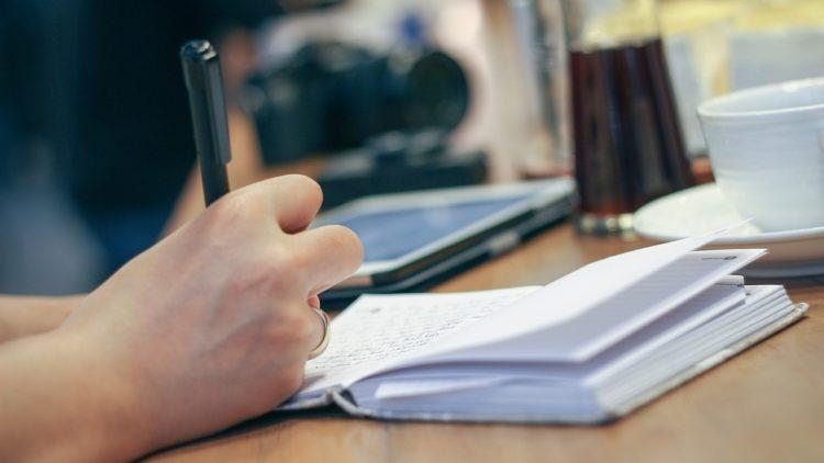 كتابة, مقالات, موقع مقالات, دليل الكتابة