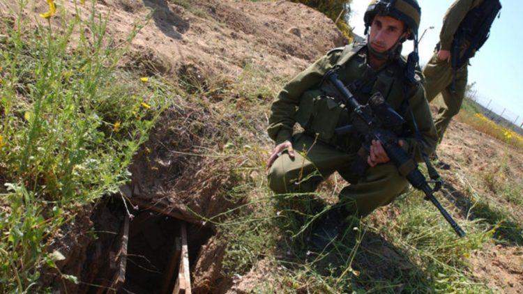 غزة, فلسطين, إسرائيل, الجيش الإسرائيلي, قوات الإحتلال