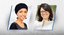 رشيدة طليب، إلهان عمر، الكونجرس، الولايات المتحدة الأمريكية، السعودية