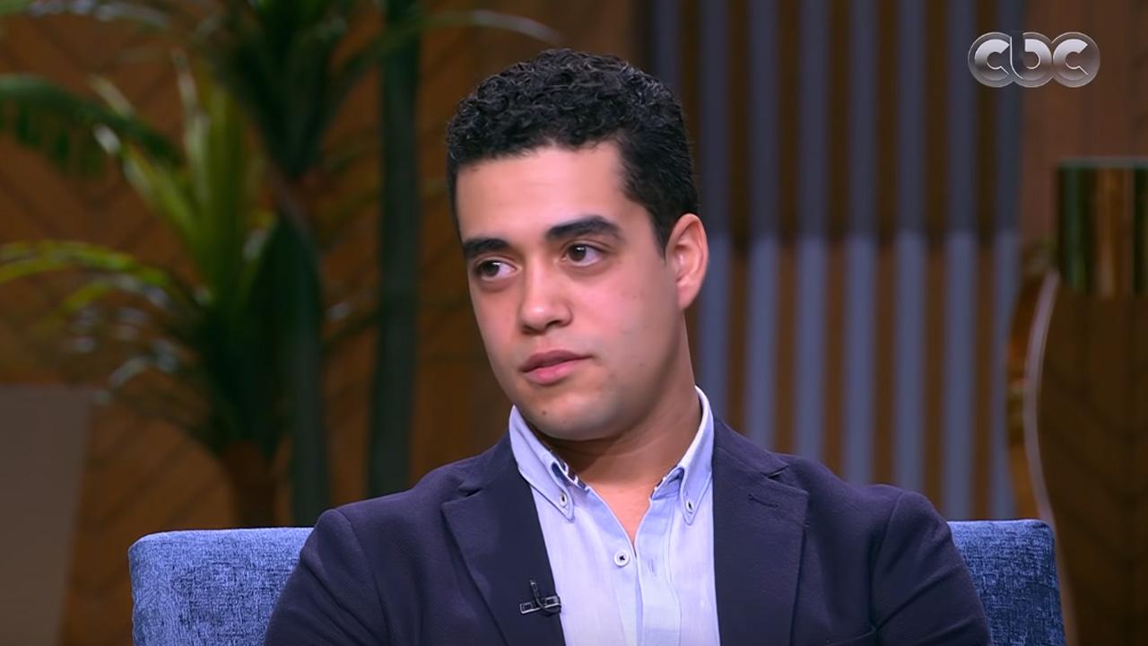 خالد أنور, دراما 2018, وجوه فنية شابة