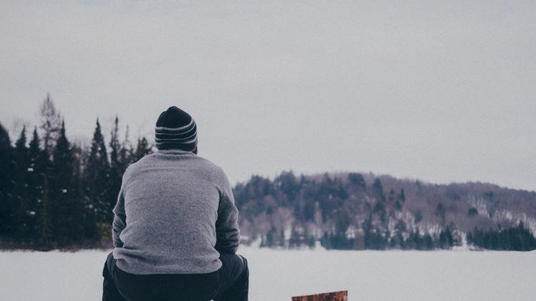اكتئاب الشتاء, الشتاء, ما هو اكتئاب الشتاء
