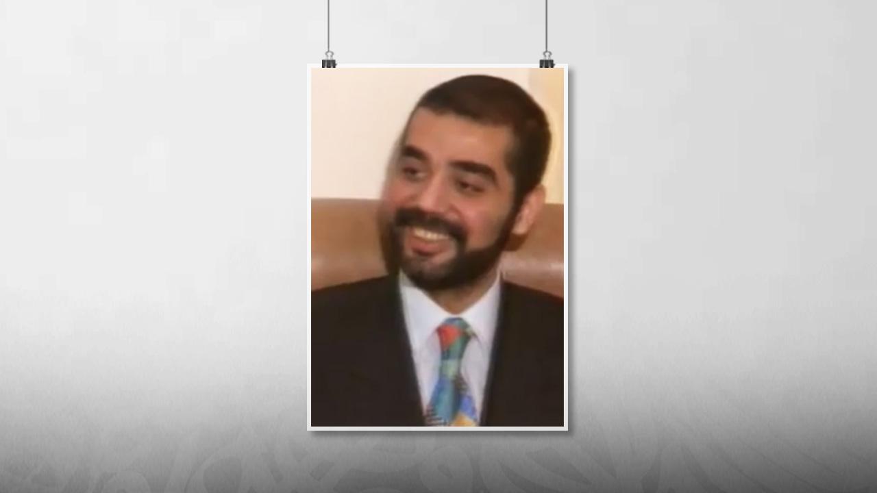عدي صدام حسين, العراق, عائلة صدام حسين