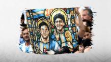 ليونيل ميسي, دييجو مارادونا, الأرجنتين, كرة السلة