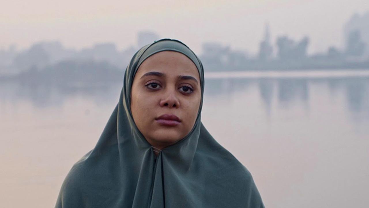 ورد مسموم, أفلام مصرية 2018, سينما مصرية