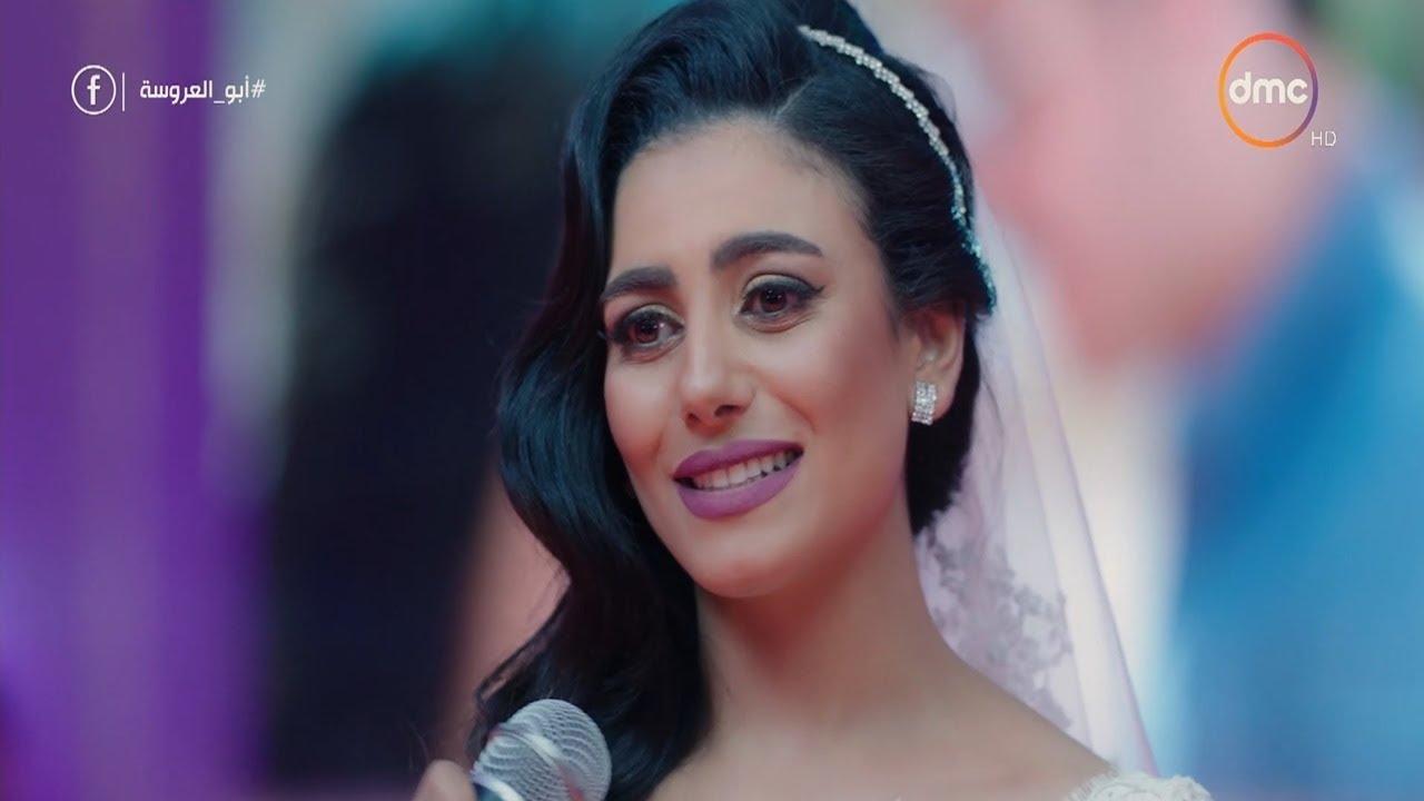 ولاء الشريف, أبو العروسة, أنا شهيرة أنا الخائن, دراما 2018