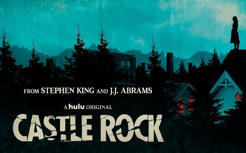 The Castle Rock