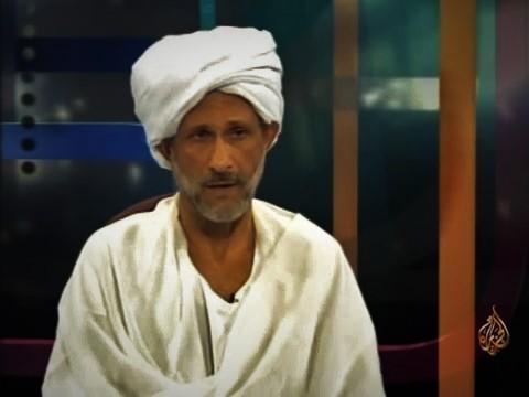 غازي صلاح الدين