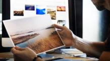 فوتوشوب، تعديل صور، بدائل فوتوشوب