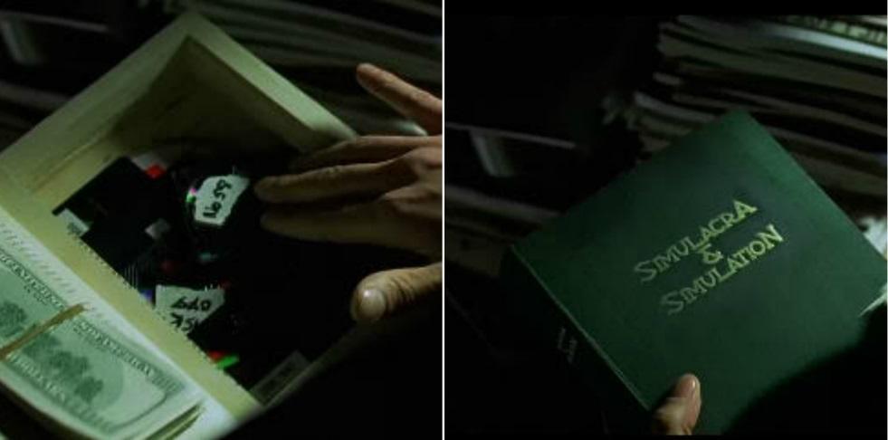 the-matrix-books