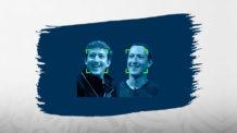 تحدي العشر سنوات, مارك زوكربيرج, نوستالجيا
