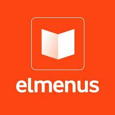 تطبيقات، المنيوز، elmenus