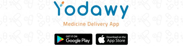 تطبيقات، أوبر، يداوي، yodawy