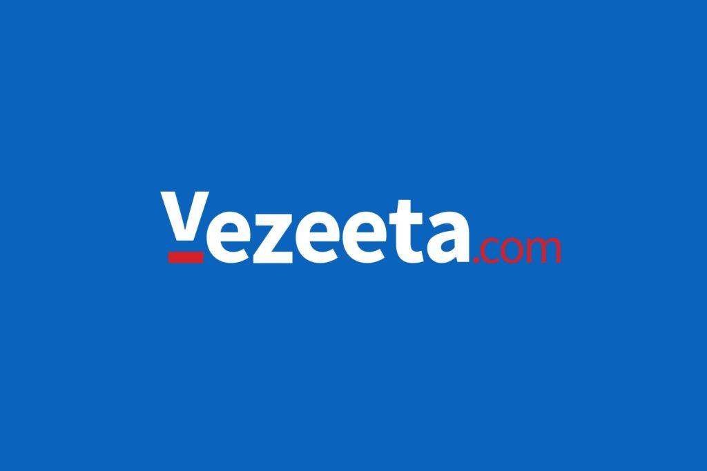تطبيقات، فيزيتا، veseeta