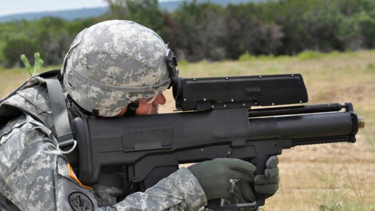 ذكاء اصطناعي, أسلحة ذكية, حرب شاملة, سلاح نووي, سلاح شامل