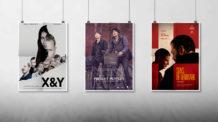 مهرجان روتردام, x & y, present, perfect, sons of denmark, أفلام أجنبية