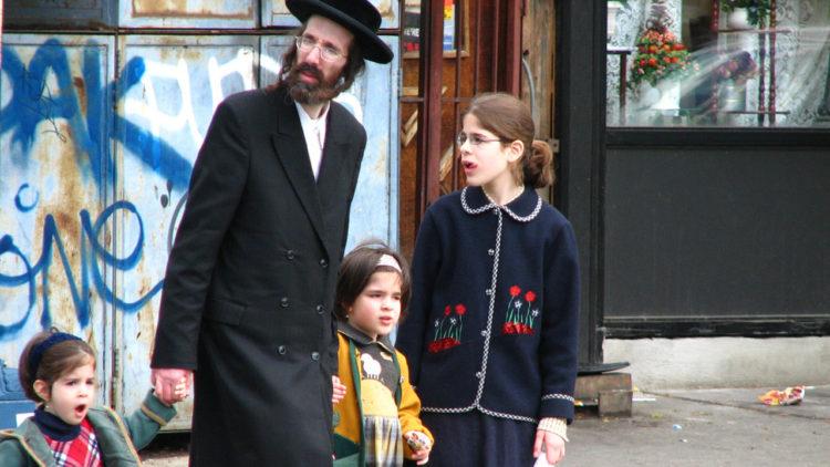 الحريديم, إسرائيل, حكومة نتنياهو, أديان, طوائف دينية