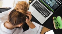 صحة, مقر العمل, تأثير العمل, أسرة, أم, عنف
