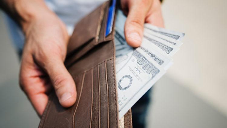 الدولار الأمريكي, سعر صرف الدولار, البنك المركزي, مصر, أسعار الدولار