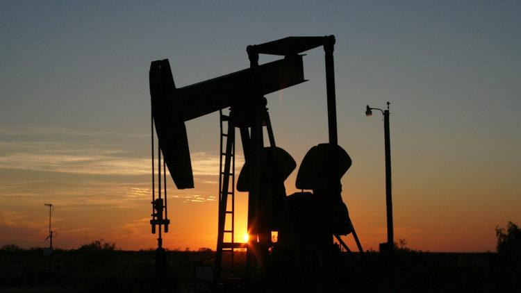 أسعار النفط, الأسواق العالمية, أوبك, الولايات المتحدة الأمريكية, العقوبات