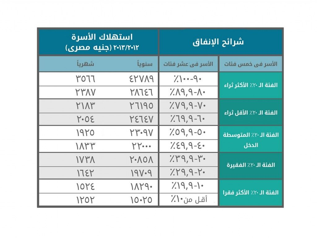 دراسة مبادرة «تضامن» المعنية بالحقوق والعدالة العمرانية في مصر