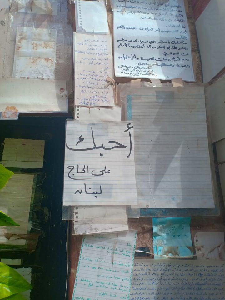 أحمد خالد توفيق, مصر, طنطا, قبر