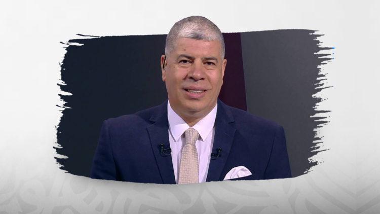 أحمد شوبير, كرة القدم المصرية, الاتحاد المصري لكرة القدم, النادي الأهلي