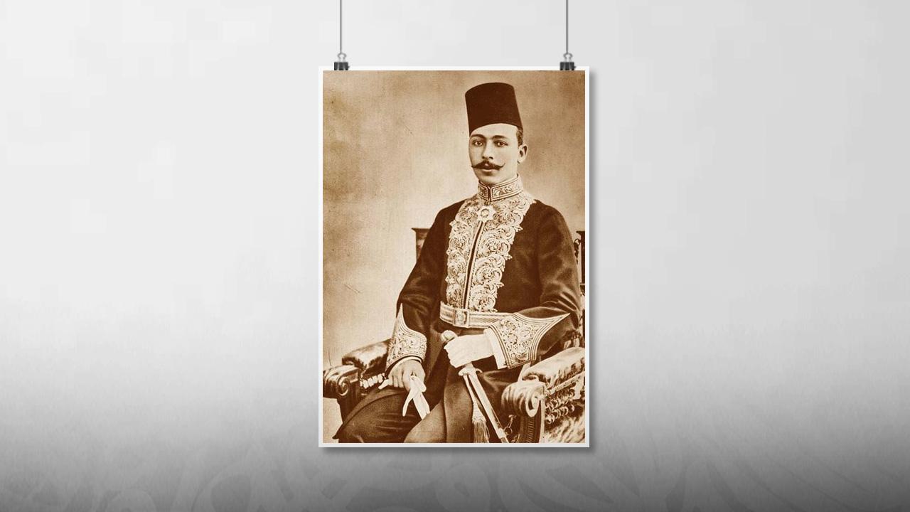 مصطفى كامل, ثورة 1919, مصر