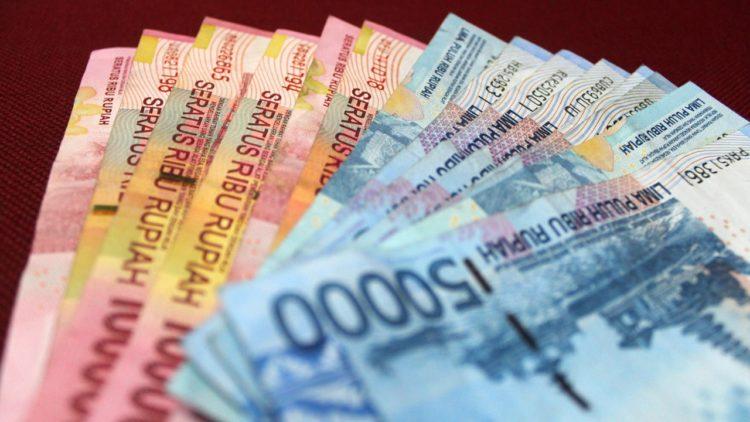 الأسواق الناشئة, عملات, مال, شركات