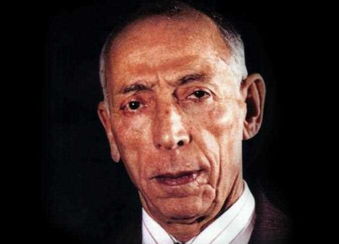 محمد بوضياف