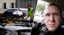 نيوزيلندا، حادث، إرهابي، اليمين المتطرف