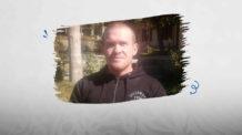 نيوزيلندا، إرهاب، علم نفس، مرضى نفسيين، طب نفسي
