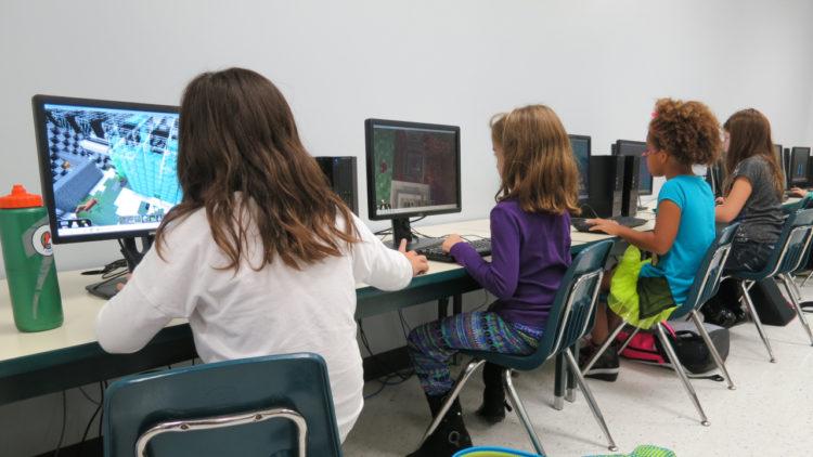 أطفال, ألعاب الفيديو, ألعاب إلكترونية, علم نفس, صحة