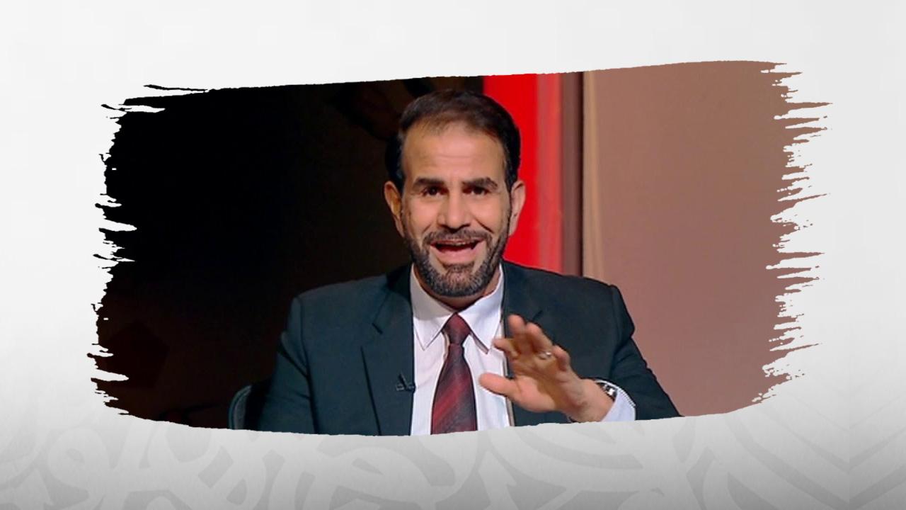 إبراهيم المنيسي
