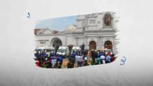 سريلانكا، تفجيرات، إرهاب
