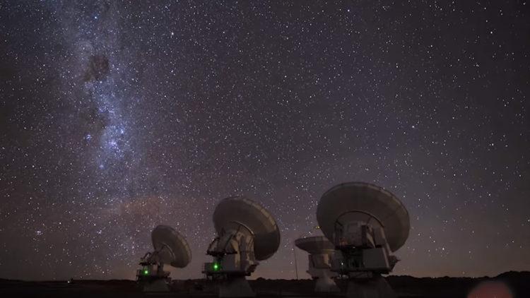 الثقوب السوداء, ثقب أسود, فضاء, فيزياء, مجتمع, مصر