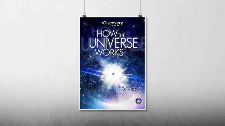الكون, وثائقيات, فضاء, ثقب أسود, الثقوب السوداء, هوكينج, الجاذبية, أينشتاين