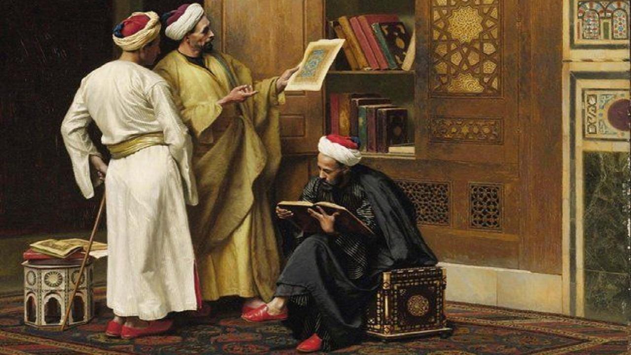 كيف تعامل الفكر الإسلامي الحديث مع مفهوم «المعجزة»؟             style=