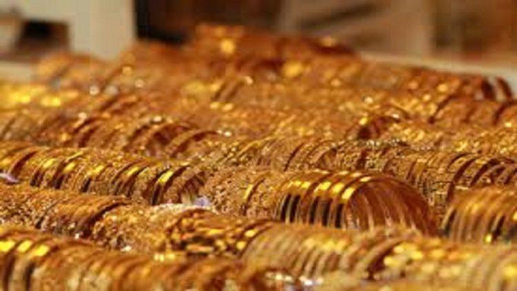 الذهب - الإمارات