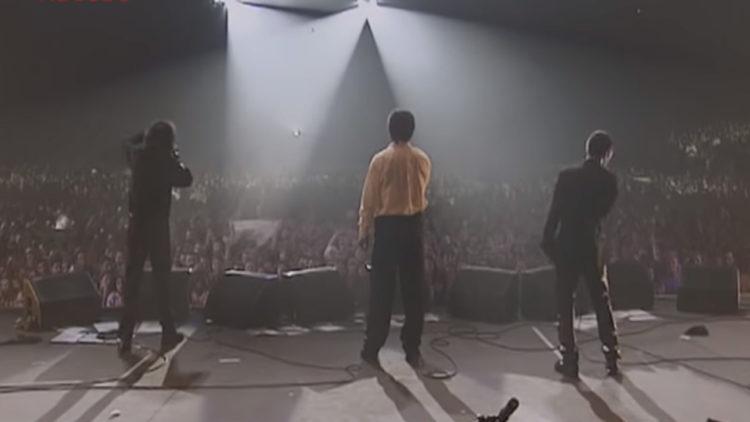 موسيقى، الشاب خالد، رشيد رضا، الجزائر