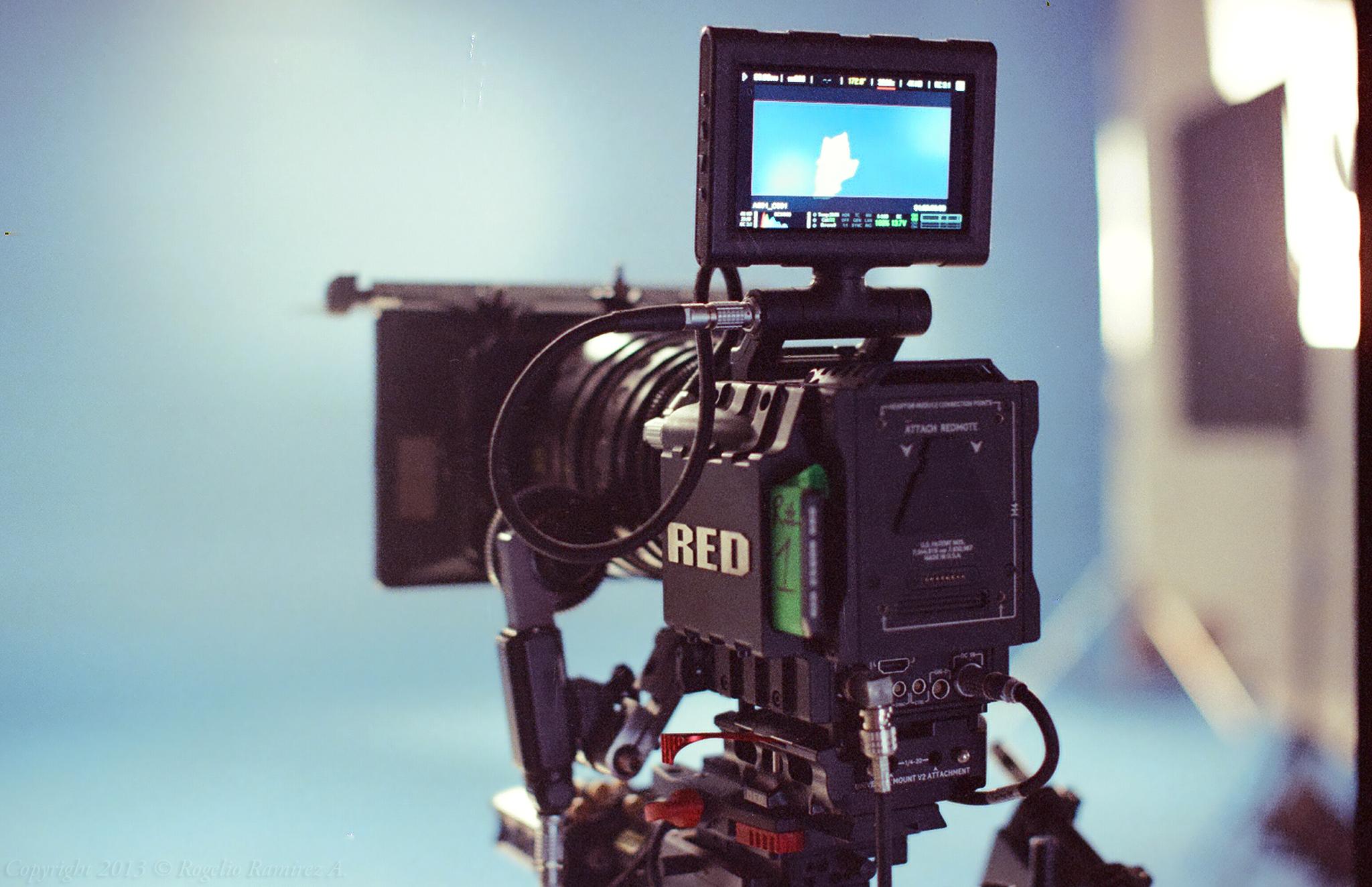 تصوير, سينما, فن, رسوم متحركة