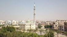 مدينة العبور, مصر, عقارات,مدن جديدة