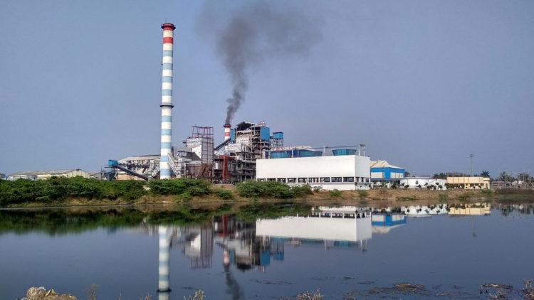 مصنع, فحم, البنك الدولي, قروض, مال, بلدان, مصانع فحم